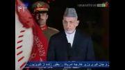 تدارک BBC برای ادامه حضور ارتش امریکا در افغانستان