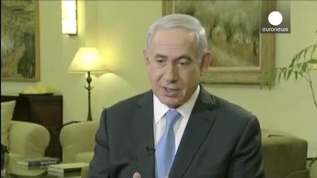 اسرائیل؛ احتمال شکست نتانیاهو بر اساس نتایج نظرسنجی ها