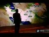 جزئیاتی از طریقه دستگیری عبدالمالک ریگی