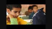 مجمع خیرین مدرسه ساز ساوجبلاغ ..نبی کورش نیا