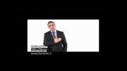 نرم افزار پخش مویرگی | ویدیو آموزشی شرکت های مویرگی قسمت 4| پخش مویرگی| نرم افزار پخش مویرگی کارا