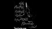 شهرام شکوهی و بهنام صفوی(محرم اسرار)