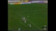 اسطوره دنیای فوتبال،دیه گو مارادونا
