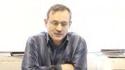 معرفی مهندسی برق گرایش الکترونیک توسط دکتر مهاجرزاده