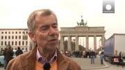 تجربه دو روزنامه نگار از سقوط دیوار برلین