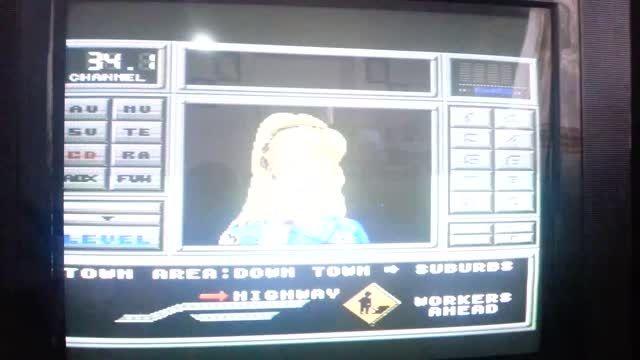 مزرعه بازی بدون اینترنت اینترنت دار کردن کامپیوتر از طریق روتر میکروتیک