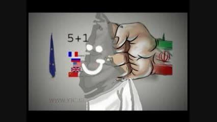 خبرخند کاری جدید از صدا وسیمای جمهوری اسلامی