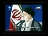 ملت ایران سرافراز است