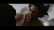 فیلم : بخشی از فیلم مردان ایکس (ریشه ها ) | قسمت دوم | HD