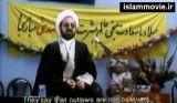 فیلم مارمولک - معجزه سینما ایران