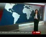 آمار مسلمانان جهان