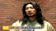 مصاحبه با چه سو جون (جان بگو)-درخواستی