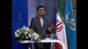 جوانان ایران زمین پرچم امام زمان را در جهان به اهتزاز در خواهند آورد
