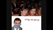همزاد مستربین پیدا شد:)):))