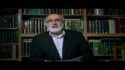 معرفی کتابی درباره نامه های پیامبر(ص)