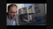 جلسه رفع مشکلات مسکن مهر صفادشت با حضور گروسی