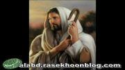 اولین کسانی که به امام زمان(عج الله) ایمان می آورند.../جدید/