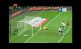 پیروزی انگیس بر اسپانیا با گل لمپارد