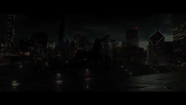 تریلر فیلم بتمن علیه سوپرمن:طلوع عدالت