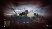 تریلر بازی FarCry 4 | مونتاژی از روشهای نابود کردن دشمن
