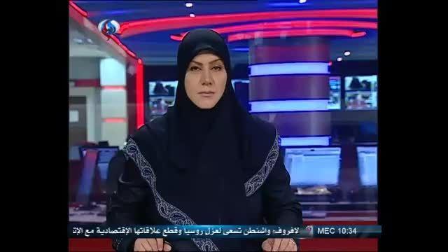 نگرانی تونس از بازگشت تروریست های داعش