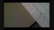 دستگاه رول زن سیلك اسكرین گروه صنعتی اكسیر