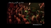 الهی برات بمیرم مادرم مادرم - حاج محمود بذری