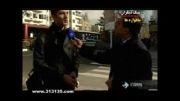 ماهواره در کمین سبک زندگی ایرانی