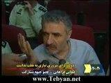صفایی فراهانی: دولت برای پیروزی نیازی به تقلب نداشت