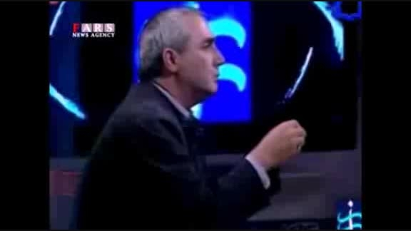 سردار سلیمانی: حاتمی کیا سردار هنر است..