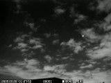 تصاویری واقعی از شهاب سنگ