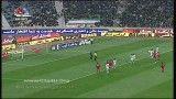 گل سوم ایران توسط جواد نکونام!