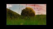 هدف پلید هالیوود از ساخت فیلم پیامبران
