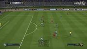 بهترین گل های FIFA 15 در سال ۲۰۱۴