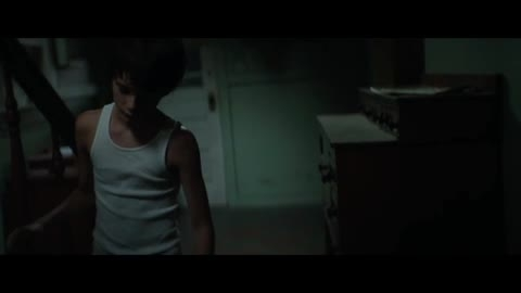 تریلر فیلم 2015 Sinister 2