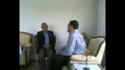 یاسر شرقاوی شاگرد استاد احمد مصطفی كامل(منزل آقا یاسر)