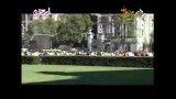 احمدی نزاد درنیویورک چه می گذراند؟