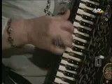 ترکی آذری(موزیک رقص آذری)