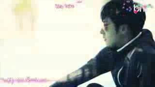 Jung ill woo (boom clap)_low