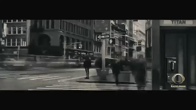 ✿موزیک ویدیو مسیح و آرش AP به نام هنوز همونم✿♫ ♪ ♪