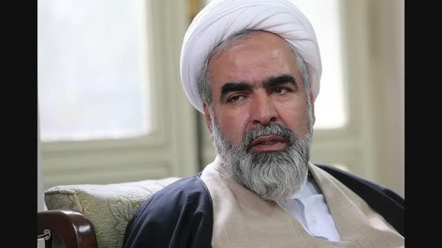 رسایی : روح الله حسینیان در بیمارستان بستری شد