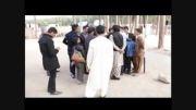 استقلال و پیروزی در افغانستان