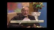 نقد مولوی / ادب و تربیت جناب مولوی!! - دکتر حسین فریدونی