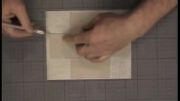 ساخت آسان یک جعبه کادو