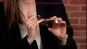 تشخیص عینک آفتابی آرمانی اصل و تقلبی(www.DiDOptic.com)