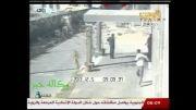 فیلم مستند وحشی گری وهابیان و کشتار260 بیمار و پزشک یمنی +18