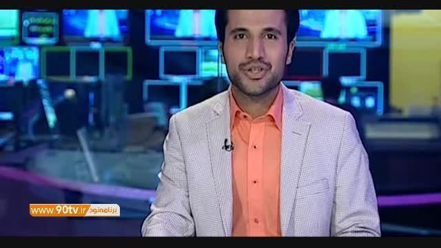 حواشی استقلال و پرسپولیس در تعطیلات لیگ برتر