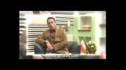 وضعیت حقوقی طلاق وجدایی ایرانیان در خارج از ایران