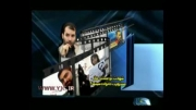 گله آقای کارگردان از سکوت سینماگران
