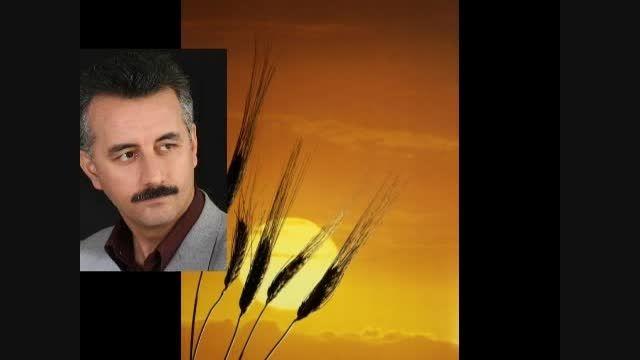 کلیپ انتخاباتی هشتمین دوره ی مجلس شورای اسلامی